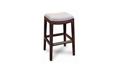 Bar Stools Sacramento California by California House Barstools Counter Stools Everything
