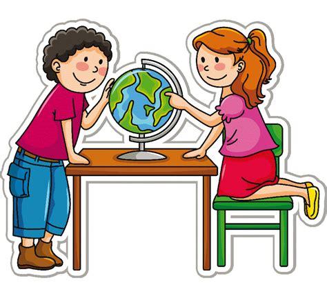 imagenes infantiles escuela ni 241 os aula maestra recreo material para la escuela