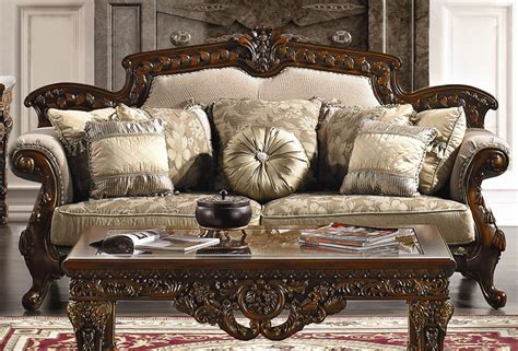 high end living room sets high end living room furniture smileydot us