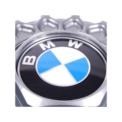 Auto Z Logo Mm by Tappi Coprimozzo Logo Bmw 68mm Serie 1 2 3 4 5 6 7 M Z X