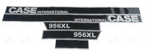 Schriftzug Aufkleber Shop by Traktorist Shop Aufkleber Aufklebersatz Emblem