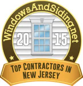 remodeling renovation home improvement in nj essex