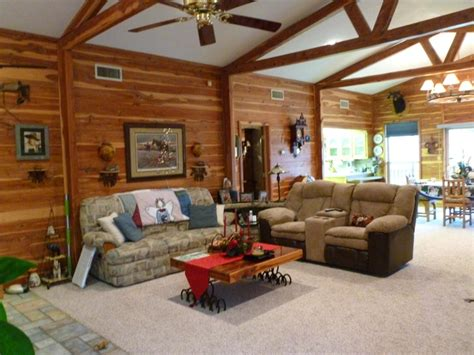 Cedar Living Room home land for sale garvin idabel oklahoma mccurtain county