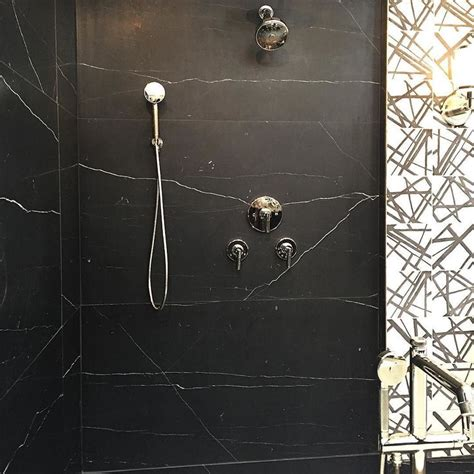 black marble bathroom tiles 17 best images about blogtour kbis las vegas 2016 with