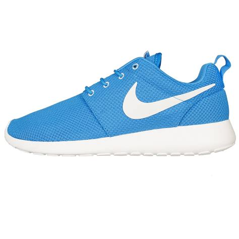 nike roshe teal nike trainer running sale