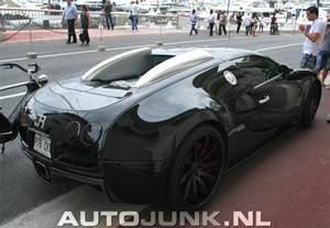 Customize Bugatti The Gallery For Gt Customized Bugatti Veyron