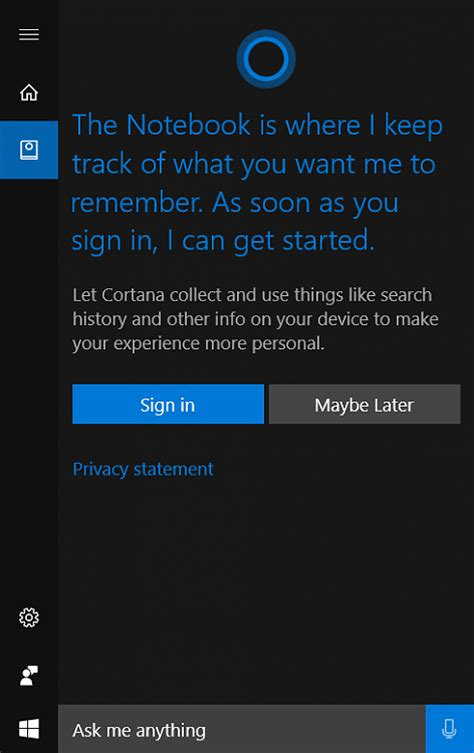 cortana what is your number cortana the spy in windows 10 page 5 windows 10 forums
