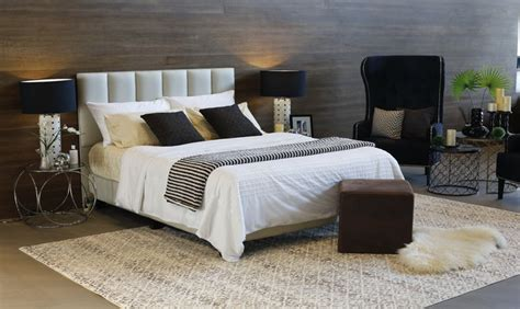 how to cool a bedroom down 8 ideas for cooling down the bedroom rl