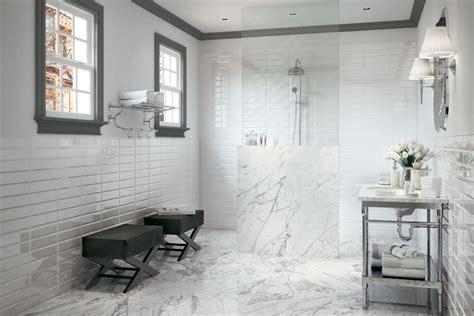 piastrelle bagno lucide o opache bagno piastrelle lucide o opache page piastrelle esterno