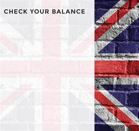 Check Your Gift Card Balance - gift card balance enquiry burton menswear