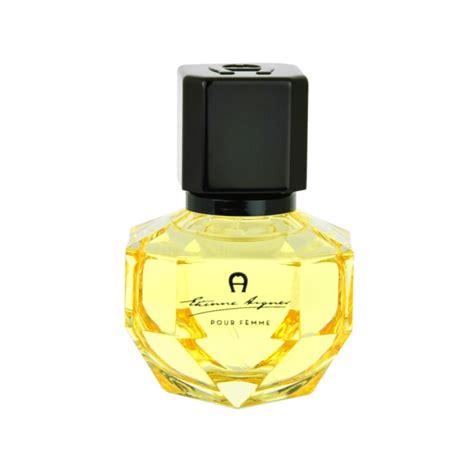 Parfum Etienne Aigner Pour Femme etienne aigner etienne aigner pour femme eau de parfum