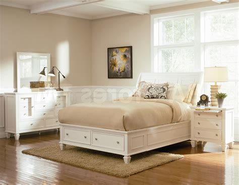 aarons bedroom sets furniture design and home decoration