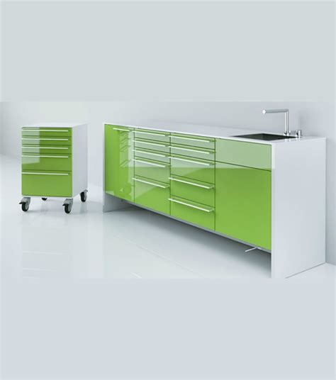 Meuble Cabinet Dentaire by Mobilier Dentaire Epta Dental Dynamique Dentaire
