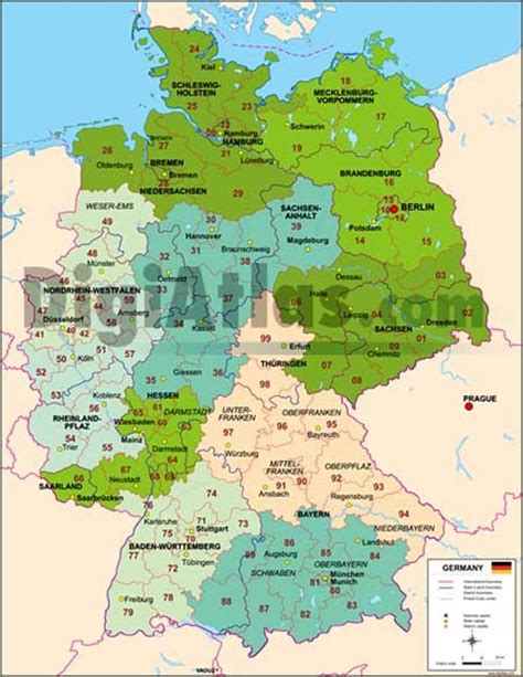 Address Lookup Germany Optimus 5 Search Image Germany Postal Code