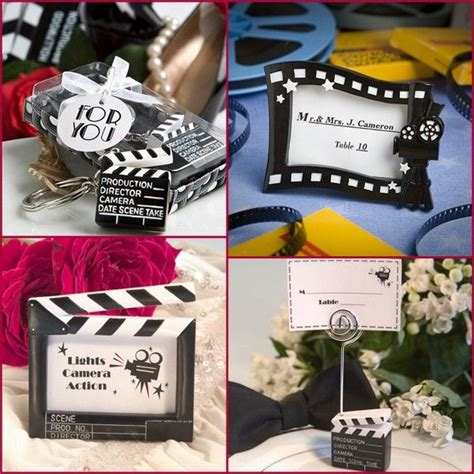themed gift giving best 25 movie themed weddings ideas on pinterest