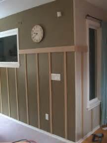 living pc summerhouse bedroom set