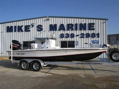 blazer bay boats for sale houston blazer ss new and used boats for sale
