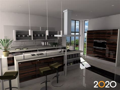 Kitchens Cabinet by Bathroom Amp Kitchen Design Software 2020 Fusion