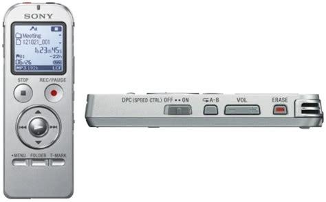 Tablet Baterai Tahan Lama alat perekam sony baterai tahan lama audio jernih hargakom puter