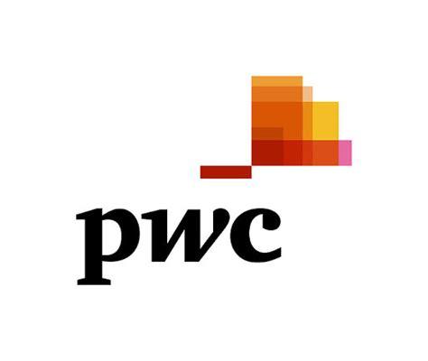 Pwc Intern International Students Mba by Pwc Pwc Interns Montreal Pwc Canada