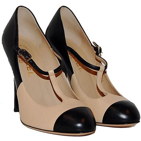 A C C E P T Flatshoes Beige 17 best images about i m in with on