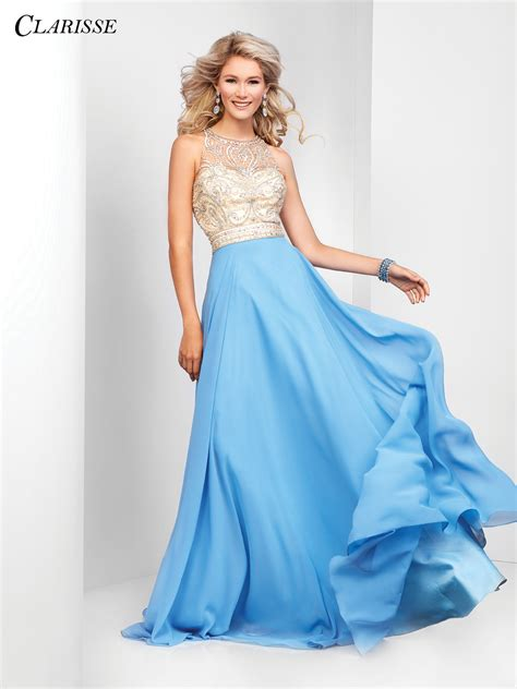 colors prom dresses 2018 prom dress clarisse 3465 promgirl net
