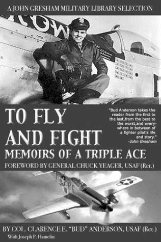 teddy suhren ace of aces memoirs of a u boat rebel books to fly and fight memoirs of a ace warcraft av