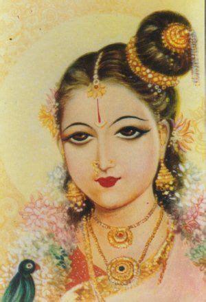 ramanujacharya biography in hindi top 25 ideas about saints and gurus on pinterest hindus