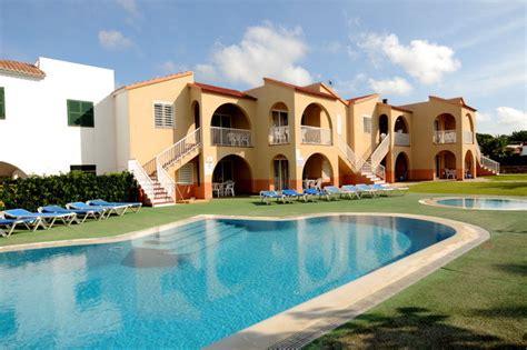 appartamenti maribel minorca appartamenti maribel minorca hotel residence 2 stelle