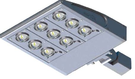 decorative parking lot light fixtures architectural parking lot lighting led area lighting fixtures