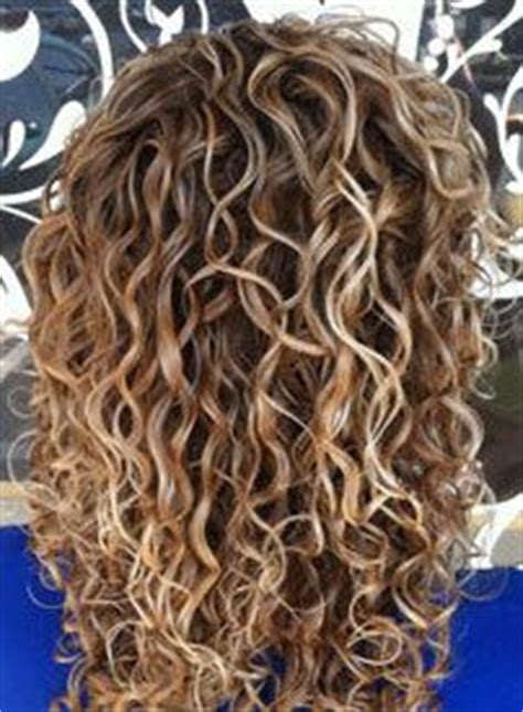 partial highlight pattern curly hair 1000 ideas about partial blonde highlights on pinterest