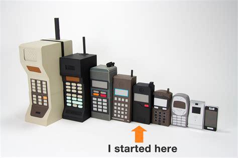 telefonie mobili mobile phone matrioshkas it s a small web