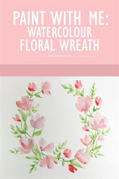 Tutorial For Watercolor | 153 best watercolor painting images on pinterest water
