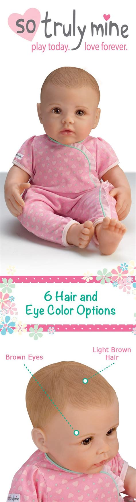 Baby Laundry Hers 1000 Images About So Truly Mine On Play Doll Baby Dolls And Lifelike Dolls