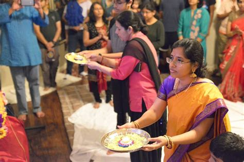 shree ram arti shree ram navami 2016 celebrations by radha krishna