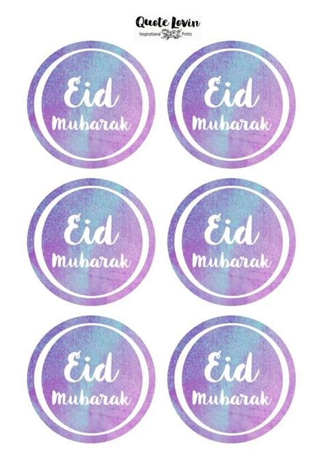 printable eid stickers 127 best images about eid on pinterest free printable