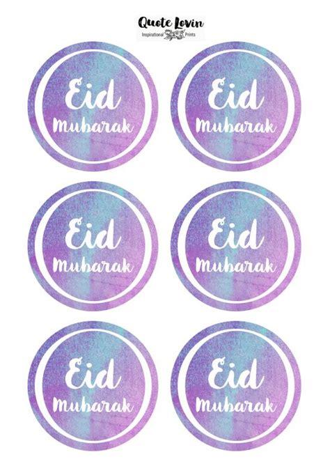 printable eid tags 127 best images about eid on pinterest free printable