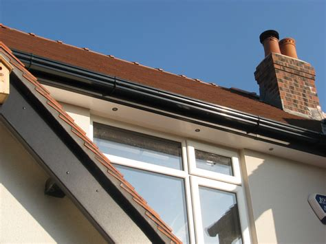 roofing specialist limited g timlin roofing ltd slate tile specialist home