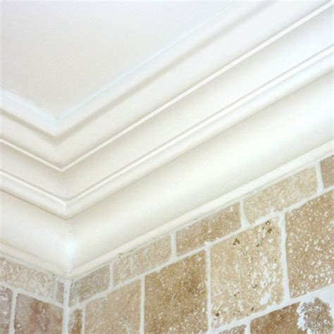 coving for bathroom ceilings victorian coving style k