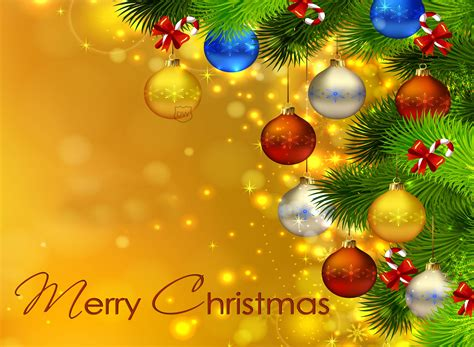 merry christmas desktop themes merry wallpapers 2017 wallpaper cave