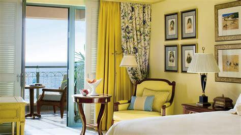 four seasons alexandria alexandria escape package four seasons hotel alexandria