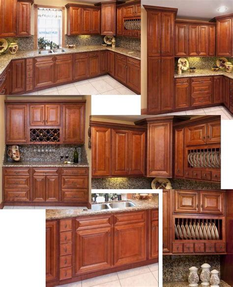 Kitchen Cabinet Home Depot by 31 Best Kitchen Cabinet Tile Ideas Images On