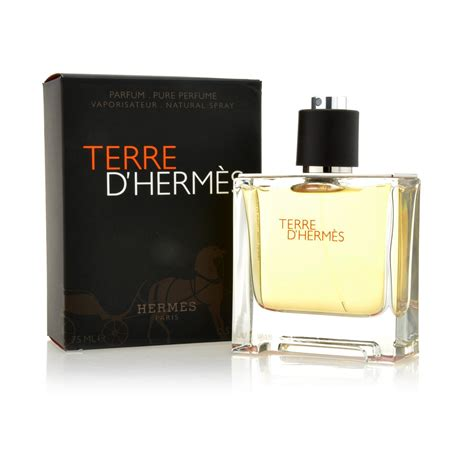 Parfum Hermes Original hermes terre d hermes parfum купить в киеве украина