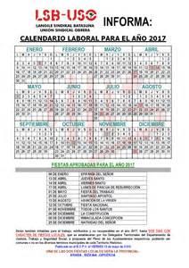 Calendario 2018 Gipuzkoa Calendario 2015 Gipuzkoa Calendar Template 2016