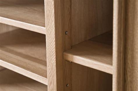 librerie di legno librerie in legno roma