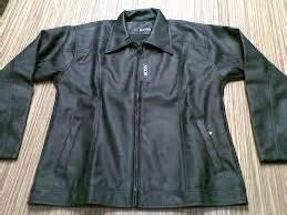 Jaket Kulit Pria Murah Di Jakarta berbagai macam toko jaket kulit murah pria di jakarta