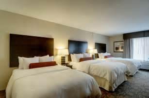 3 bedroom hotel suites clarion inn elmhurst oakbrook il hotel near oakbrook in