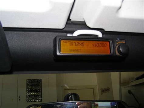 Jeep Cb Radio Cb Radio Install 2013 Jeep Wrangler Autos Post