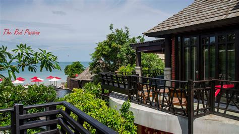 Discount Online Home Decor by Koh Samui Hotel Kirikayan Boutique Resort Koh Samui