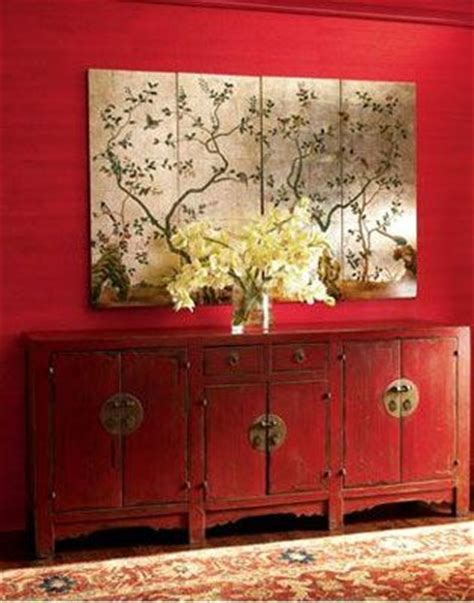 zen inspired home decor de 25 bedste id 233 er inden for asian inspired decor p 229
